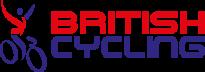 bc-logo_1407829653