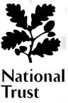 nat trust logo